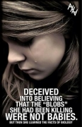 deceived-into-killing-baby