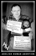 down-adoption-not-abortion