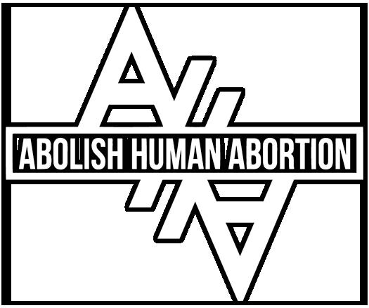 Project Nineveh Abolish Human Abortion San Diego