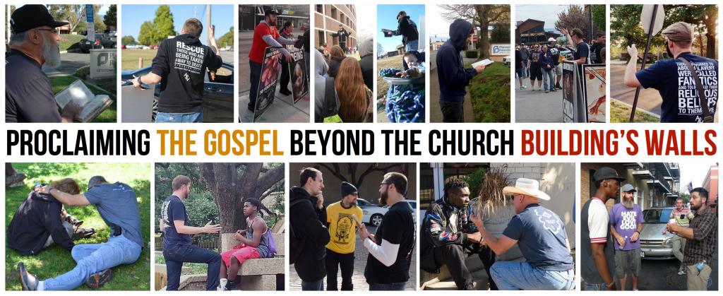 GOSPEL_CHURCHWALLS