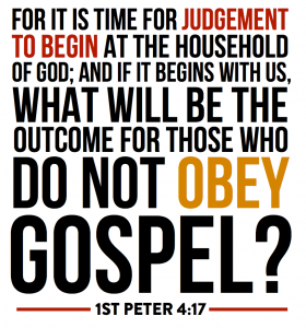OBEY_THE_GOSPEL