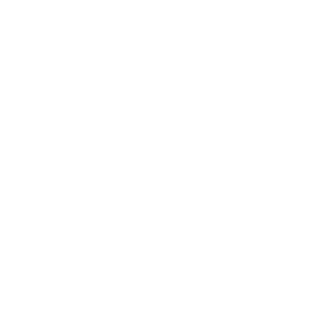 Abolition FAQ